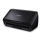 Сканер EPSON WorkForce DS-560 c WI-FI (B11B221401)